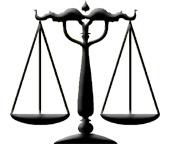 Law Scale 2vs