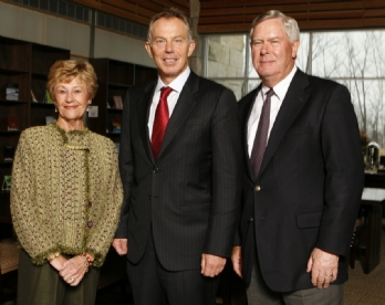 Ubbens with Tony Blair.jpg