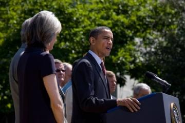 Obama Solso May 21 2010.jpg