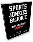 Bill Rasmussen Sports Junkies pb.jpg