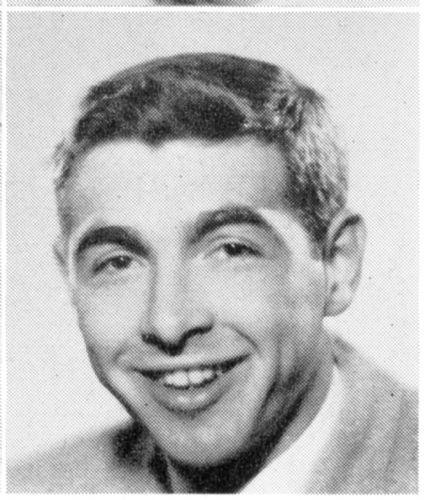William_Pendl_1954.jpg