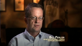 bill fenlon-june2010.jpg