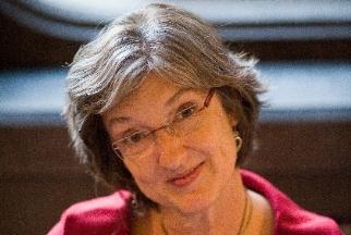 Barbara Kingsolver 2010a