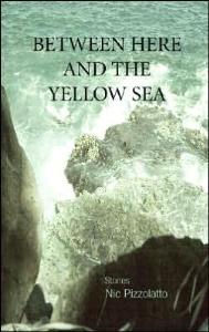Pizzolattlo Yellow Sea.jpg