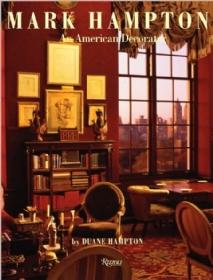 Mark Hampton Book.jpg