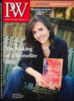 Rebecca Skloot Publishers Weekly.jpg