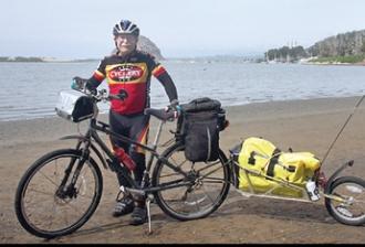 Lauren Brown bike.jpg