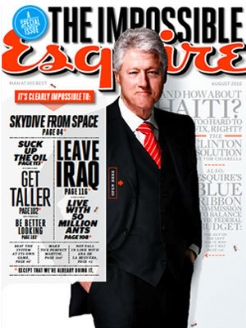 Esquire Aug2010 Bill Clinton.jpg