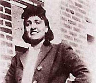 Henrietta Lacks.jpg