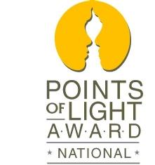 Points of Light Award.jpg