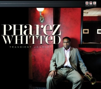 pharez whitted transient journey