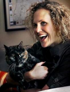 Molly Chavers Jul2010is.jpg