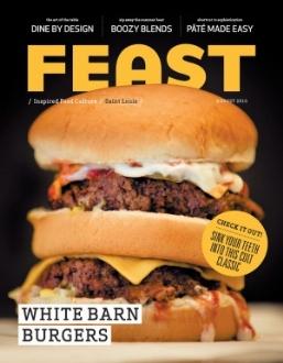 Feast Issue 1.jpg