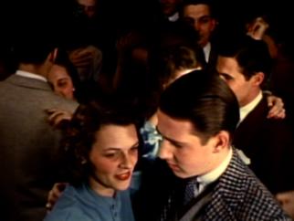 1941film-dance.jpg
