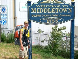 Adam Brok Middletown.jpg