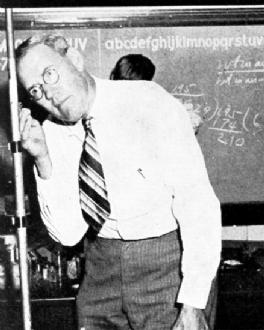 Ernest Rice Smith 1947.jpg