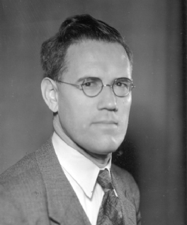 Ernest Rice Smith hs.jpg