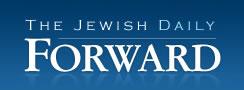 jewish_daily_forward.jpg