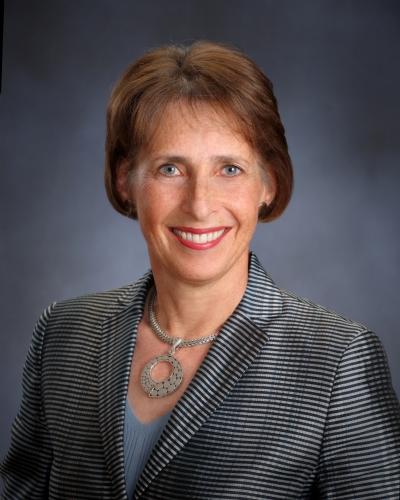 Sarah Wallace Aug2010