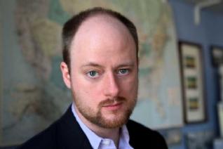 Matt Dellinger 2-010.jpg