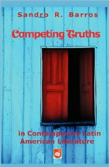 Competing Truths Sandro Barros.JPG