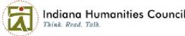 indiana humanities council