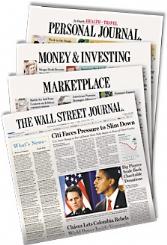 Wall Street Journal 010