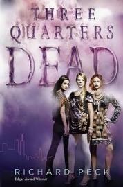 three_quarters_dead peck.jpg