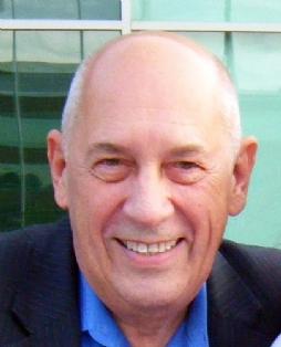 Bill Rasmussen 011c