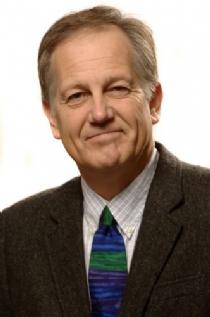 Ken Owen 08hs