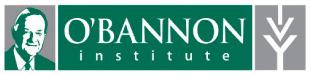 obannon banner 2010