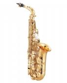 Saxophone a