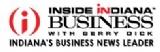 IIB Logo 2
