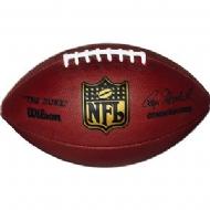 NFL Football 011a