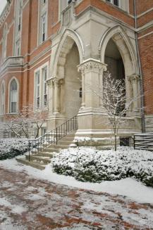 LGL & CH 2 14 12 snow 36