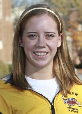 Emily Weber