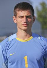 Jacob Pezzuto