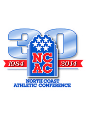 NCAC 30TH LOGO 4C cropped