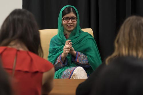 Malala 01