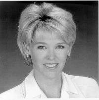 Heather Unruh '89 Jumps to Boston TV Market - DePauw University